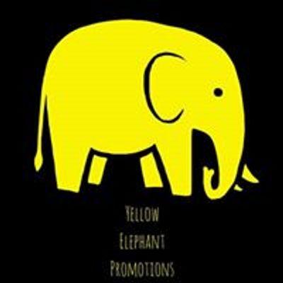 Yellow Elephant Promotions