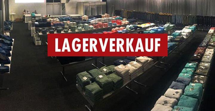 Lagerverkauf von Naketano Replay Converese uvm In Leipzig