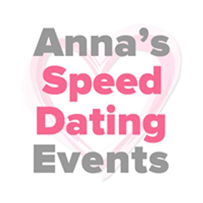 Anna's Parties