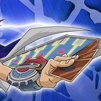 Yu-Gi-Oh Win a Box