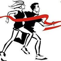 NCR Marathon