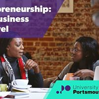 Female Entrepreneurship Taking your business to the next level