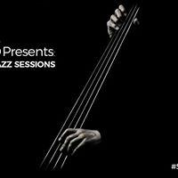 Sunday Jazz Sessions