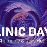 January Clinic Day