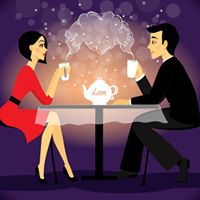 Speed dating Brasov
