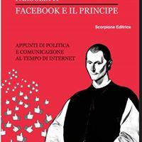 Facebook e il Principe
