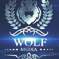 WOLF MEDIA UK