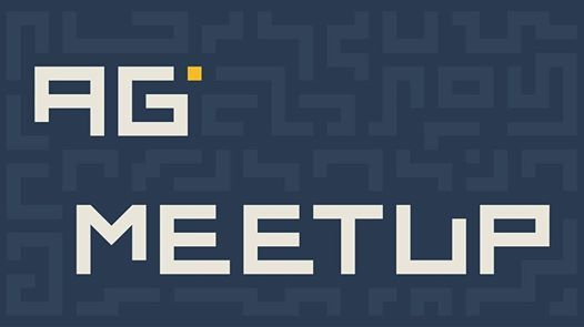 AG Meetup 2 Gamification & Games Finding the Differences