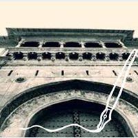 Write Here. Write Now. : Pune Writers' Group