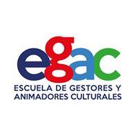 Escuela de Gestores y Animadores Culturales