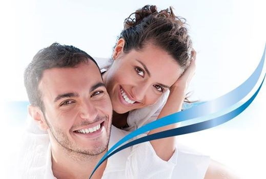 Cosmetic Surgery Open Event with Mr Philip Brackley