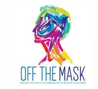 Off the Mask Meet and Greet