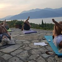 Retrte for kvinder i sknne Montenegro