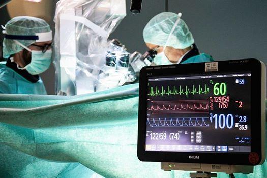 Spezielle Unfallchirurgie Teil II