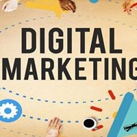 Learn Fundamental of Digital Marketing
