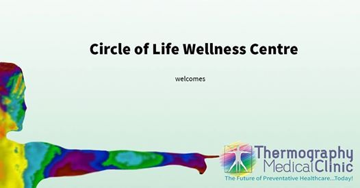 Peterborough Thermography Clinic at Circle of Life Wellness
