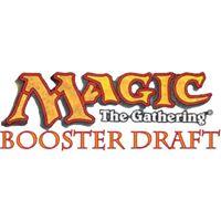 Ixalan Magic the Gathering Draft &amp Drafts