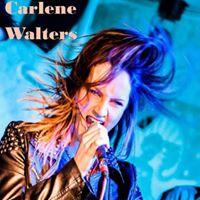 Charlene Walters