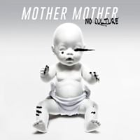 Sold Out Mother Mother w K. Flay- March 18th Bos Bar