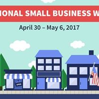 Info Session Champaigns Small Business Incentive Program