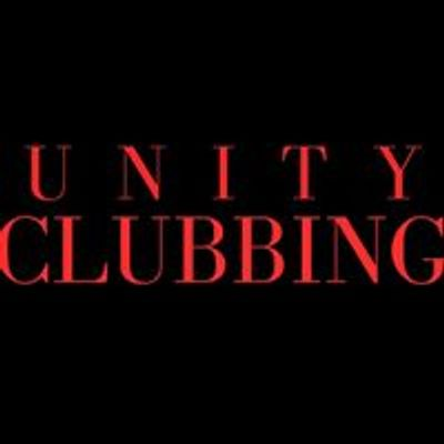 Unity Clubbing