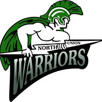 North Union Little Warriors 3rd Annual Wrestling Tournament