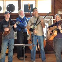 Schroon River String Band returns to the Glens Falls Farmers Market