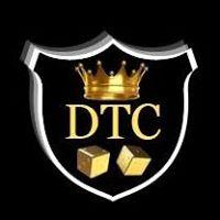 Dice Tournament Club