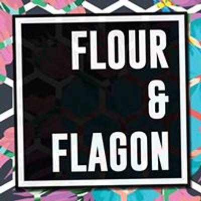 Flour & Flagon