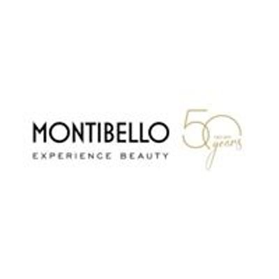 Montibello UK