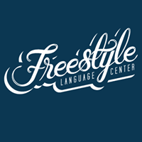 Freestyle Language Center