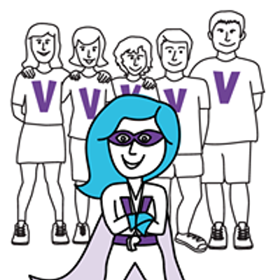 Vivacity Coaching & Consulting
