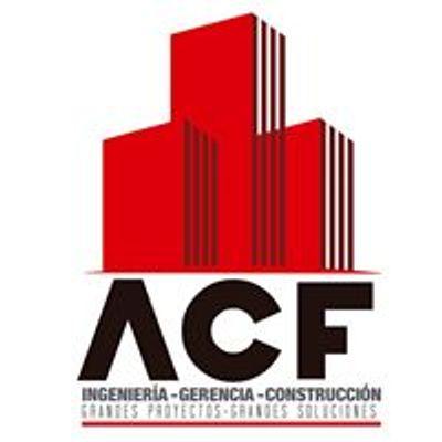 ACF S.A.S