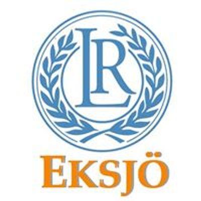 Lärarnas Riksförbund Eksjö