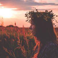 Goddess Revival Retreat