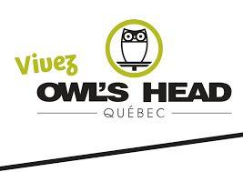 SKI Owls Head