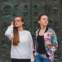 robust romantisch &amp Adina Wilcke - Das Poetrykonzert
