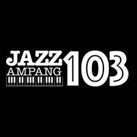 Jazz Ampang 103