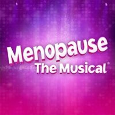 Menopause The Musical - Australia & NZ