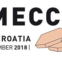 9th MECC 2018 Zagreb Croatia