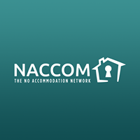 Naccom Network