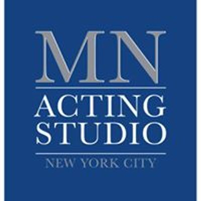 Actor Happy Hour at MN Acting Studio Darien | Darien