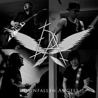 Downfallen Angels