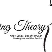 Benefit Brunch Marketplace and Live Auction