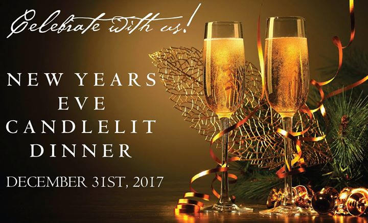 Trinitas Cellars New Yearu0027s Eve Dinner! & Trinitas Cellars New Years Eve Dinner! at The Meritage Resort and ...