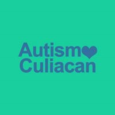 Autismo Culiacan