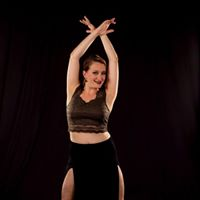 Open Contemporary Workshop with Leah Boresow