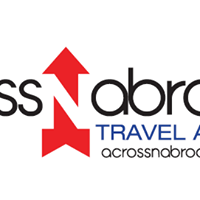 across N abroad Travel