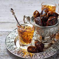 Celebrate Ramadan at Chefs House