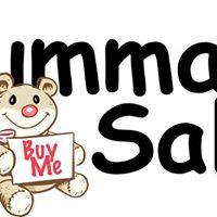 St. Barnabas Church Annual Rummage Sale